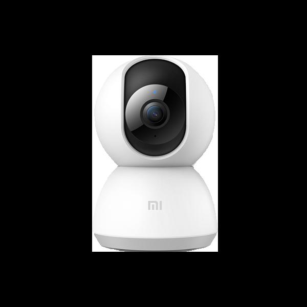 Mi Home Security Camera 360-¦ 1080P