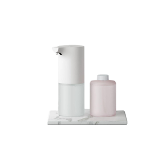 Xiaomi Mijia Automatic Induction Antibacterial