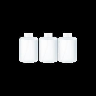 Xiaomi Mijia Automatic Induction Antibacterial Handwash Refill