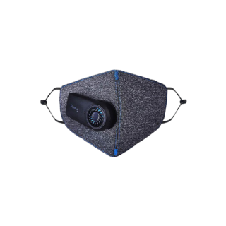 Xiaomi Purely AntiPollution Air Mask