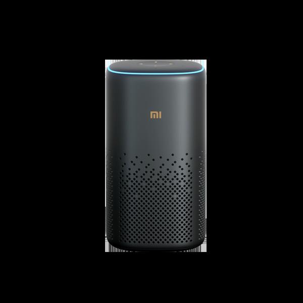 Xiaomi Xiaoai Speaker Pro – Black